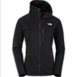 The North Face Polarartec Fleece Jacket